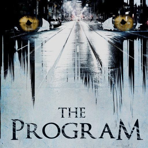 cropped-theprogram3.jpg